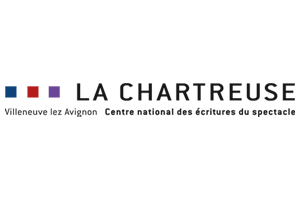 Logo La Chartreuse