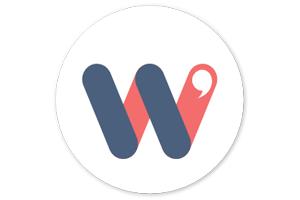 Logo Lâchez les watts
