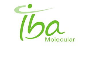 Logo IbaMolecular