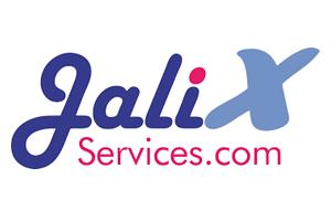Logo Jalix
