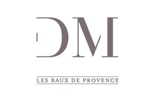 Logo Domaine de Manville