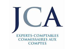 Logo Cabinet Causse
