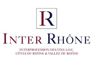 Logo Inter Rhône