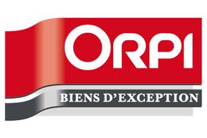 Logo Orpi