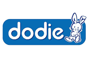 Logo PoliveDodie